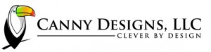 Canny Designs